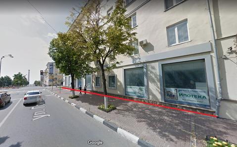 Продажа торгового помещения, Ульяновск, Ул Гончарова 5 - Фото 5