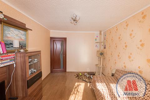 Квартиры, ул. Павлова, д.11 - Фото 1