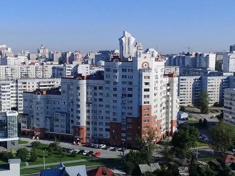 Объявление №58839123: Продаю 2 комн. квартиру. Барнаул, ул. Партизанская, 132,