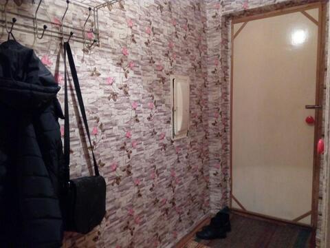 Продам 1-комнатную квартиру по ул. Волгоградская, 1 - Фото 5