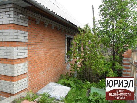Продам дом в Овсянке - Фото 2