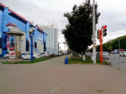 """Бутик 40,1 м2 в трк """"Променад-1"""" - Фото 2"""
