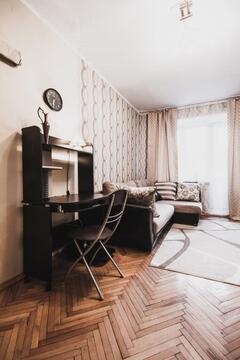 Сдам квартиру в аренду ул. Гарабурды, 19 - Фото 5