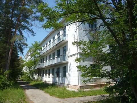 Продается здание 3223.5 м2 Волжский, - Фото 3