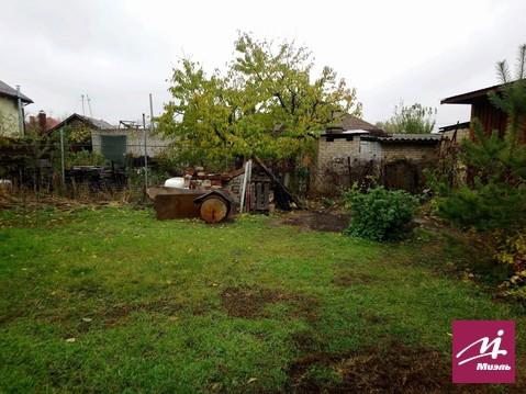 Продается дом ул Софьи Ковалевской - Фото 4