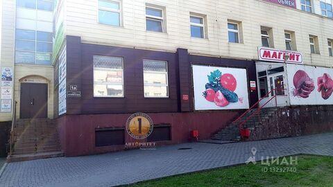 Продажа офиса, Череповец, Ул. Устюженская - Фото 1