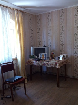 На продаже садовый дом в Гагаринском районе! - Фото 5