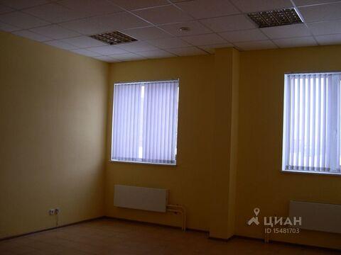Продажа офиса, Екатеринбург, м. Уральская, Ул. Бебеля - Фото 2