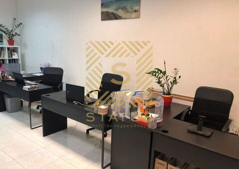 Аренда офисного помещения возле Набережной - Фото 5