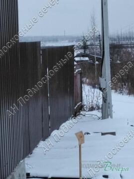 Новорязанское ш. 25 км от МКАД, Сельцо, Коттедж 140 кв. м - Фото 3