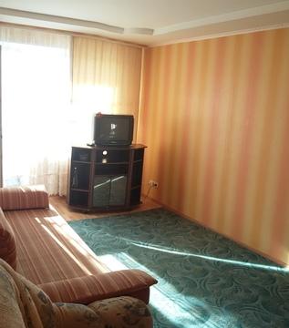 Продажа однокомнатной квартиры в д.Яковлевское (Новая Москва) - Фото 2