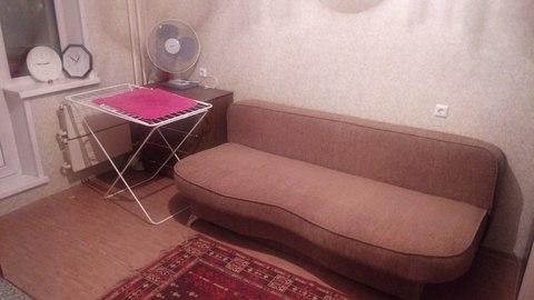 2 комнатная Водопьянова 7 - Фото 1
