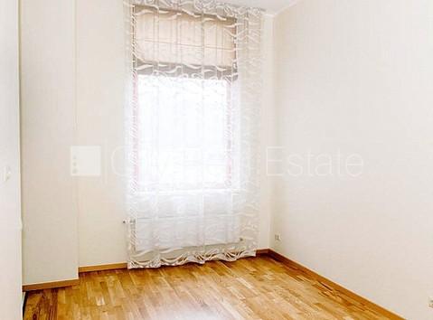 Продажа квартиры, Улица Клейсту - Фото 5
