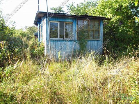 Каширское ш. 7 км от МКАД, Мисайлово, Участок 8 сот. - Фото 3