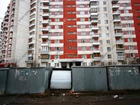 Продажа квартиры, м. Волоколамская, Ул. Дубравная - Фото 5