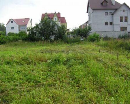 Продам: участок 11 соток, село Архангельское - Фото 1