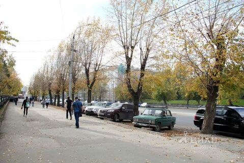 Аренда псн, Новосибирск, Ул. Дуси Ковальчук - Фото 2