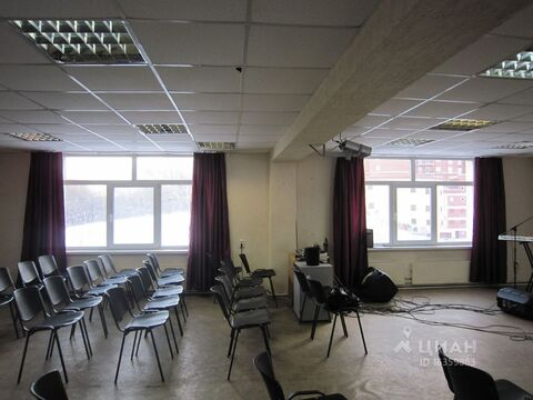 Продажа офиса, Новосибирск, м. Заельцовская, Ул. Овражная - Фото 2