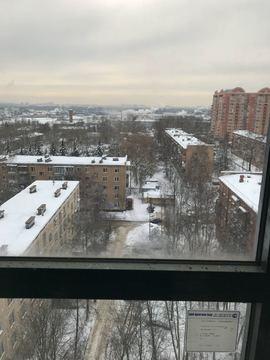 Продам квартиру в ЖК кварта Одинцово в новом сданном доме без ремонта - Фото 3