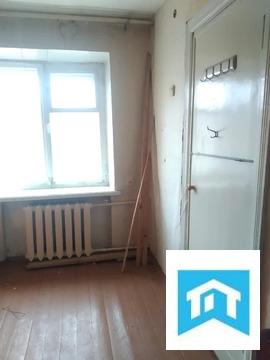 Объявление №55262472: Продаю 2 комн. квартиру. Тейково, Молодёжная улица, 7,