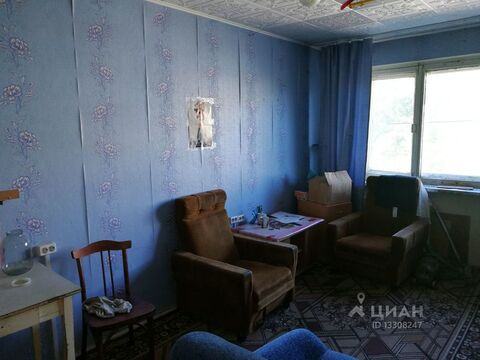 Продажа комнаты, Барнаул, Улица Георгия Исакова - Фото 2