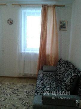 Продажа квартиры, Пермь, Улица Агатовая - Фото 2
