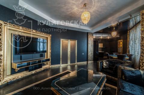 Объявление №50949120: Продаю 3 комн. квартиру. Екатеринбург, Никонова, 4,