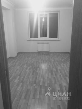 Аренда квартиры, Махачкала, Ул. Атаева - Фото 1