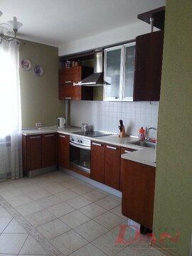 Квартира, ул. Чичерина, д.33 к.В, Продажа квартир в Челябинске, ID объекта - 332142767 - Фото 1