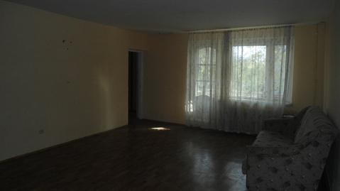 Продается 3-х комнатная квартира по ул.Революции - Фото 1