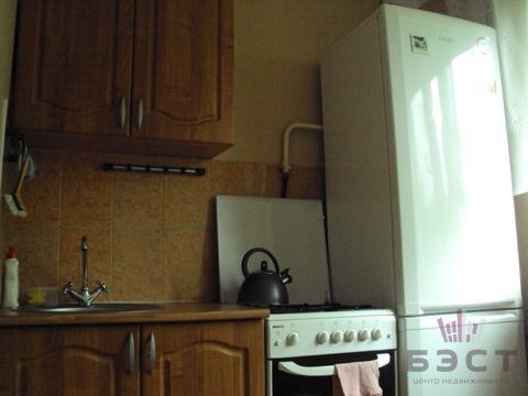 Квартиры, Щербакова, д.5 к.1 - Фото 4