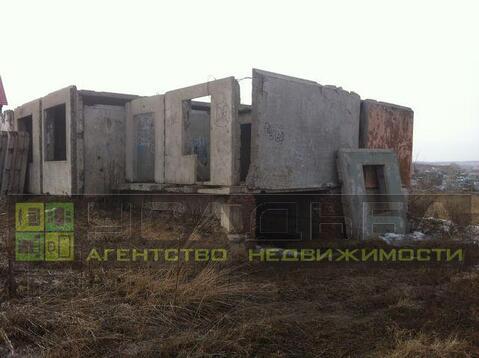 Продажа участка, Кемерово, Ул. Ягуновская - Фото 1