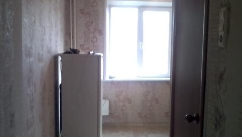 Продам 1 ком квартиру 32 кв пер.Светлогорский 6 - Фото 3