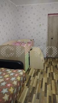 Продажа комнаты, Череповец, К.Беляева Улица - Фото 2