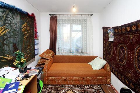 Продам недорого квартиру в коттедже - Фото 1