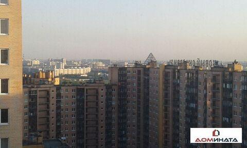Продажа квартиры, Кудрово, Всеволожский район, Областная ул. - Фото 2