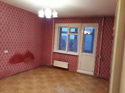 Сдается в аренду квартира г Тамбов, ул Мичуринская, д 130 - Фото 2