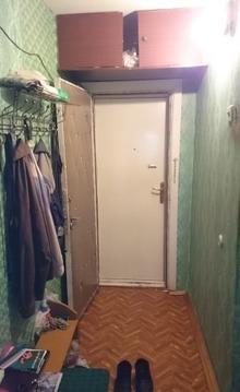 Продам комнату в Балабаново - Фото 2