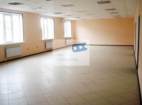 Офис 61 кв.м. в офисном здании на ул.Малиновского - Фото 4