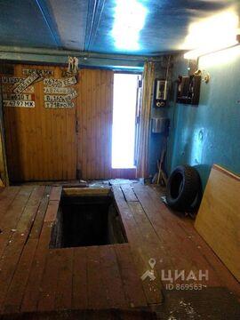 Продажа гаража, Электросталь, Ул. Автомобильная - Фото 2
