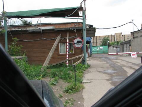 Сдается гараж в Очаково - Фото 2