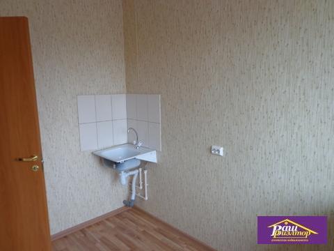 Продам 1-ую квартиру в новостройке! - Фото 2