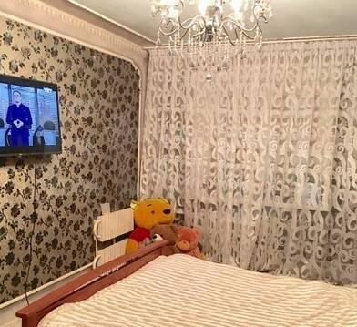Продам 5-комн. кв. 121 кв.м. Белгород, Гражданский пр-т - Фото 2