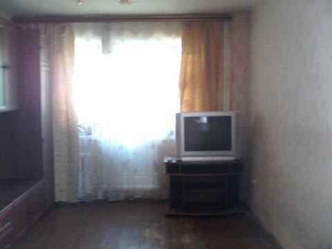 2-х комнатная квартира на Лескова Автозаводский район - Фото 3