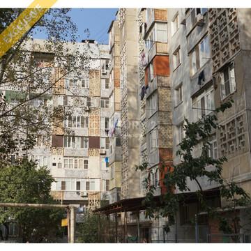 4-к квартира в Редукторном п, 82,5 м, 9/9 эт. - Фото 2