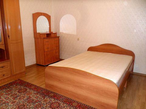 Аренда 1 комнатная квартира в Северном районе - Фото 2