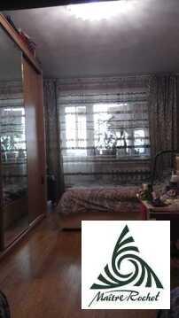Продается квартира 1к Малаховка Быковское шоссе 26 - Фото 2