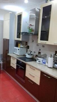 Продажа квартиры, Якутск, Дзержинского жинского - Фото 5