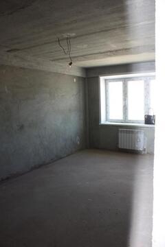 Продажа квартиры, Липецк, Елецкое ш. - Фото 4