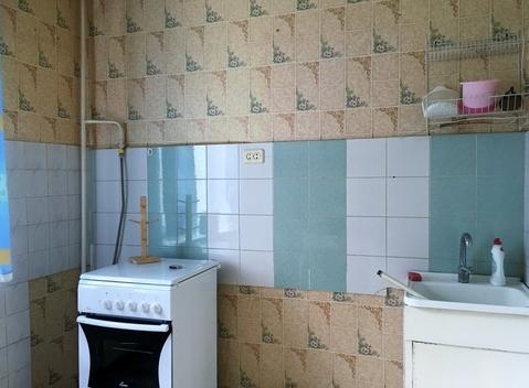 Сдается 1-комн. квартира в г. Чехов, ул. Гагарина, д. 128 - Фото 2